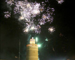دومین جنگ شاد خانوادگی استقبال از بهار / نوروز ۹٨، جشنواره بهارانه