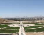 گذری برعمکرد منطقه سه / خردادماه 98