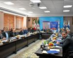 دانشـگاه آزاد نجفآباد به متروی اصفهان متصل میشود