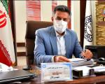 پیام شهردار نجف آباد بمناسبت هفته بسیج