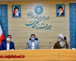 اقدامات سازمان فرهنگی شهرداری نجفآباد، فراتر از استان است