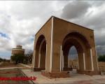 کوچهباغ زندگی نجفآباد؛ جاذبهای استانی و ملی