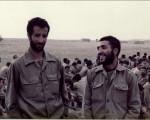 شهید علیمحمد پاینده؛ شهادت با شعار «هیهات من الذله»