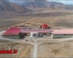 جذب ۱۸میلیارد برای ادامه ساخت کشتارگاه نجفآباد