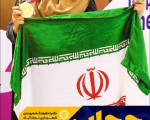 رونمایی از «عفاف و حجاب» در تابلوهای فرهنگ شهروندی