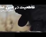 ۱۳ مهر، روز ملی نیروی انتظامی و آغاز هفته نیروی انتظامی در ایران / کلیپ