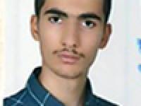محمد امین ردانی پور