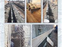 گذری بر عملکرد منطقه دو / آذر و دیماه 1397 / تصویر