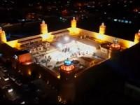 پخش زنده برنامه هشت بهشت از نجف آباد / 6 اسفند ماه 97 / فیلم