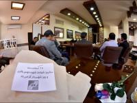 تبریک روز شهردار به شهردار نجف آباد