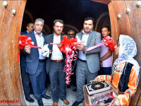 جشنواره ای استانی برای شیرین شدن عسل نجف آباد