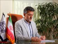 سه هزار ساعت فعالیت ماشین آلات سازمان عمران شهرداری