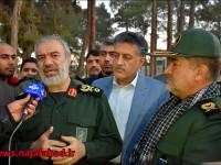عظمت روزافزون انقلاب اسلامی در جهان
