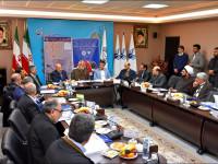 تفاهمنامه «طرح اتصال دانشگاه آزاد واحد نجفآباد به مترو اصفهان» امضا شد