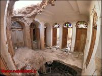 نجفآباد، صاحب خانههای «ایثار» و «علم» خواهد شد