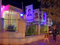 شهدای انقلاب اسلامی ۵۷ نجف آباد