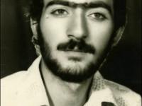 اولین پاسدار شهید نجفآباد در کردستان