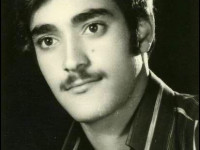 اولین معلم شهید نجفآباد