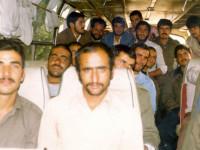 شهید بخشعلی صادقیپور