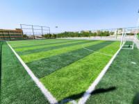 مجموعه های ورزشی سلامت ( مناطق 5 گانه )