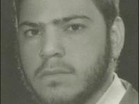 شهید احمدرضا موحدی