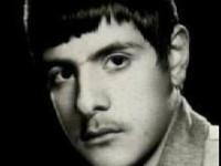 شهید محمد رضا نجفیان