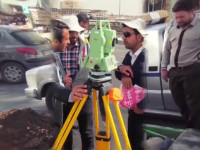 کلیپ روز کارگر / با استفاده از تصاویر کارگران شهرداری نجف آباد