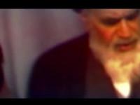 کلیپ بمناسبت سالگرد امام راحل