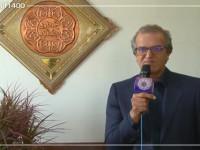 مصاحبه با معاون اداره کل میراث فرهنگی ، صنایع دستی و گردشگری استان