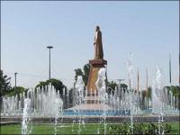 تصاحب سهم ۱۵درصدی از گردشگری استان