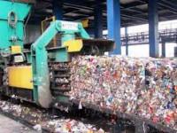 شانزده راه ساده برای کاهش ضایعات پلاستیکی