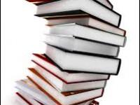 صدور مجوز برای ٨٠ جلد کتاب در سالجاری