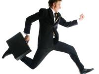 20 عادت غیر حرفه ای در محیط کار