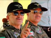 6 ماه کسری خدمت برای پایان نامه های مرتبط با صنایع نظامی