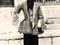 ۱۰۰ عکس از ۱۰۰ سال پیش ایران