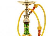 آثار طرح استفساریه تبصره۱ ماده ۱۳ قانون جامع کنترل دخانیات