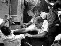 ۸۰ عکس به یادماندنی تاریخ
