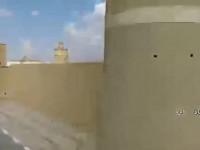 ارگ شیخ بهایی؛ هفت برج خارون