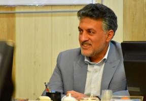 اقدامات مدیریت شهری درباره کرونا از زبان شهردار / پخش زنده رادیو اصفهان