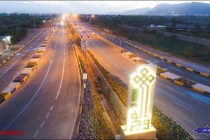 منطقه یک رتبه نخست در طرحهای شهرسازی را دارد