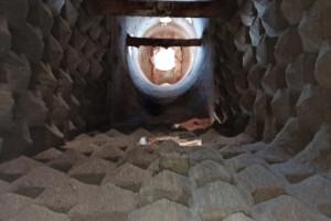 شهرداری نجفآباد، مالک برجهای دوقلوی صفا