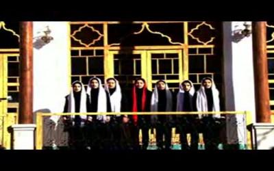 پنجم اسفند روز حماسه و ایثار نجف آباد/ کلیپ