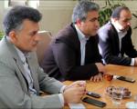 شهر هوشمند در قدیمی ترین شهر جدید ایران