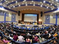 عملی شدن وعده مدیریت شهری :  شهرداری خوش قول شهروند خوش حساب
