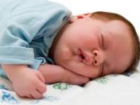 برای موفقیت بخوابید!