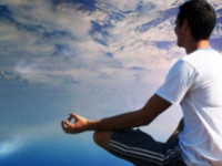 فواید لذت بردن از تنهایی!