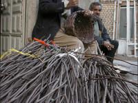 روزی روزگاری نجف آباد: لوده بافی