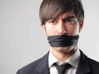 ۳۰ چیز که هرگز نباید به رئیستان بگویید