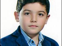 مهدی ایوبی