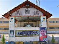 کشف مواد مخدر در نجف آباد 27 درصد افزایش یافت